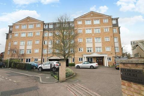 1 bedroom flat for sale - Felbridge Court, High Street, Feltham, TW13