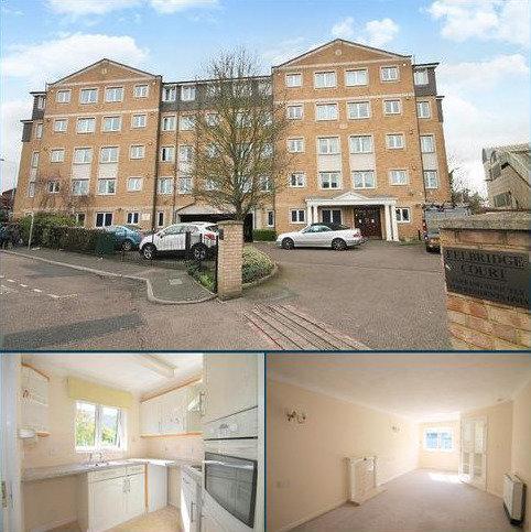 1 bedroom flat for sale - Felbridge Court, High Street, Feltham, TW13