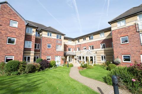 1 bedroom retirement property for sale - Primrose Court, Primley Park View, Leeds, West Yorkshire, LS17