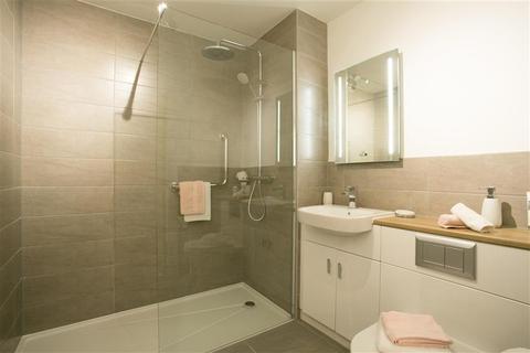2 bedroom flat for sale - Smallhythe Road, Tenterden, Kent