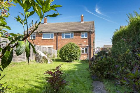 3 bedroom semi-detached house for sale - Harries Road, Tunbridge Wells
