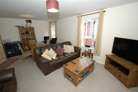 1 bedroom apartment for sale - Ethos Court, Russell Street, Chester, CH3