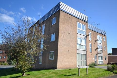 1 bedroom apartment for sale - Stuart Court, Macclesfield