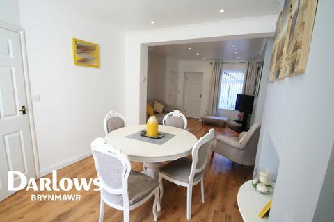 2 bedroom terraced house for sale - Railway Terrace, Blaina, Gwent