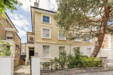 1 bedroom flat for sale - Clifton Hill, St. John's Wood