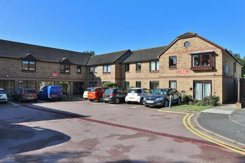 1 bedroom retirement property for sale - Miller Court, Mayplace Road East, Bexleyheath, Kent, DA7 6DJ