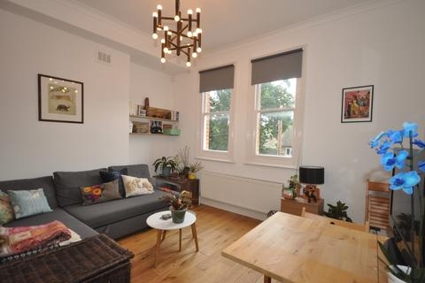 2 bedroom apartment to rent - Maberley Road Crystal Palace SE19