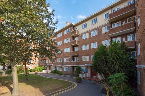 1 bedroom flat to rent - Rusper Court, Clapham Road, SW9