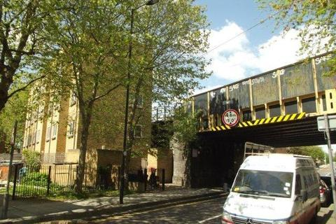 1 bedroom flat share to rent - Campbell Road, London  E3