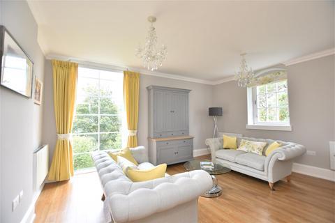 1 bedroom flat for sale - Ladymead House, Walcot Street, Bath, BA1 5BQ