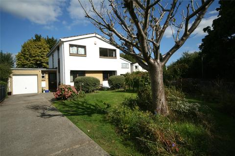 4 bedroom detached house to rent - Glynrosa Road, Charlton Kings, Cheltenham, Gloucestershire, GL53