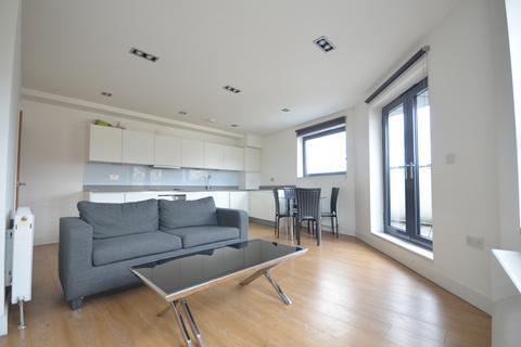 2 bedroom apartment to rent - Asplenium Court , Fern Street , London  E3