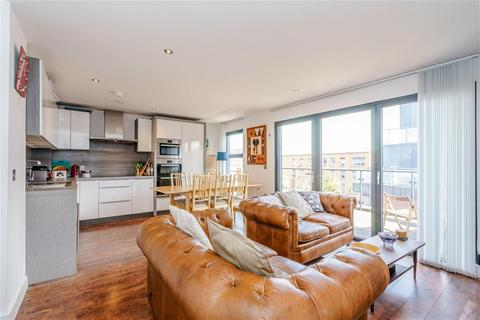 2 bedroom apartment for sale - Cotton Street, Manchester, M4 5AX