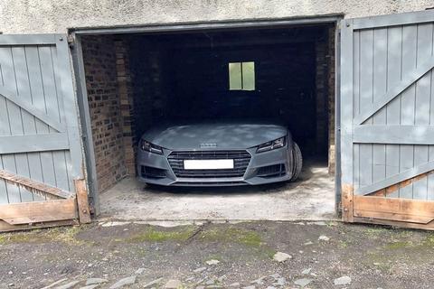 1 bedroom parking to rent - Northumberland Street , North West Lane, New Town, Edinburgh, EH3