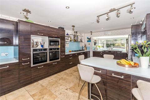 5 bedroom detached house for sale - Mardley Hill, Welwyn, Hertfordshire