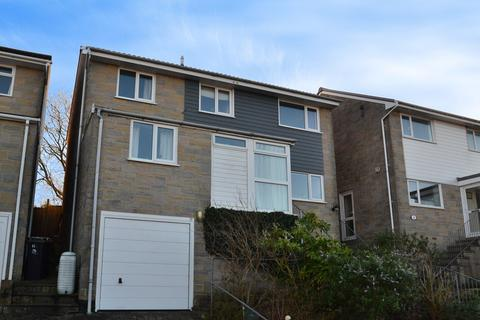 5 bedroom detached house for sale - Weymouth