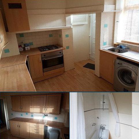 1 bedroom flat to rent - Devon Mansions , Kenton , London HA3