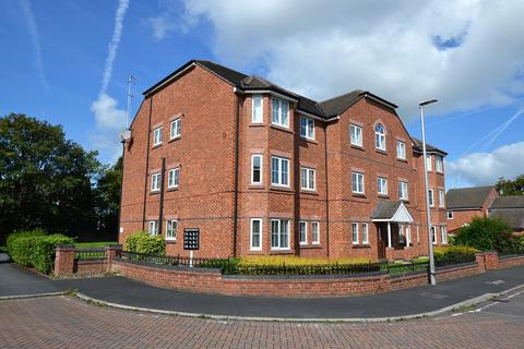 2 bedroom apartment for sale - Sunnymill Drive, Sandbach