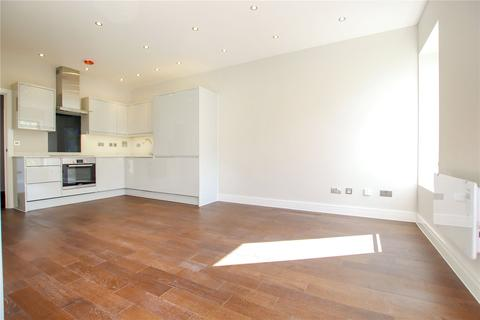 2 bedroom apartment to rent - The Braccans, London Road, Bracknell, Berkshire, RG12