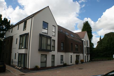 2 bedroom apartment to rent - Hereford Road, Monmouth, NP25
