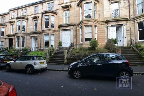1 bedroom flat to rent - Doune Gardens, Kelvinside, GLASGOW, Lanarkshire, G20