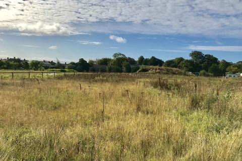 Land for sale - Hawthorn Close, Gretna, DG16