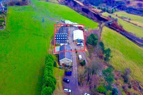 3 bedroom semi-detached house for sale - Midgehill Lane, Mossley, Oldham, OL5 0RT