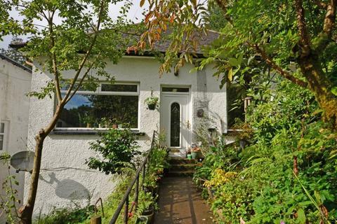 2 bedroom semi-detached house for sale - Kilmun Court, Kilmun, Dunoon, Argyll, PA23