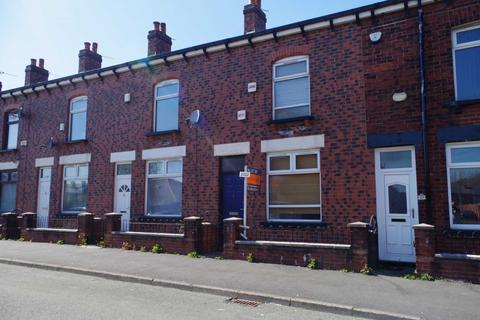 4 bedroom house share to rent - Rawson Road, Bolton