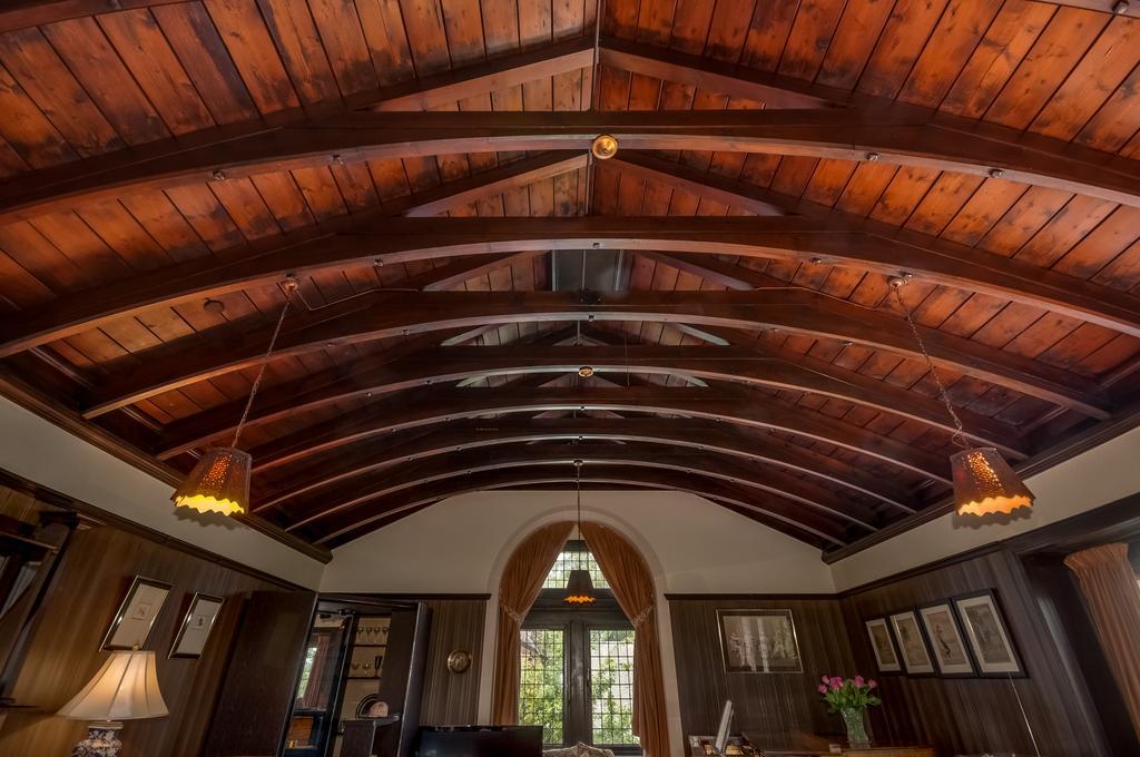 Ceiling   Music Room
