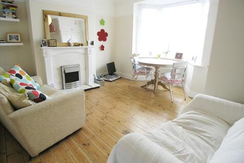 2 bedroom terraced house for sale - Windy Nook