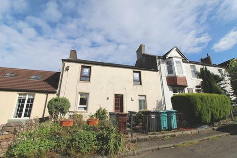 2 bedroom flat to rent - Maclean Place, Cumbernauld, North Lanarkshire, G67 4DX