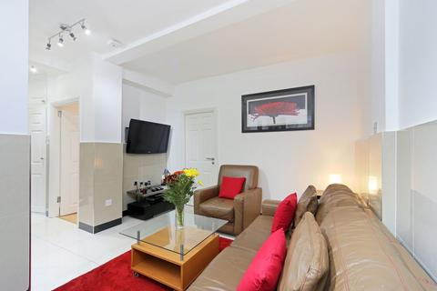 4 bedroom house share to rent - Great Cumberland Palce, Marble Arch