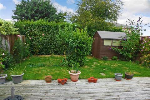 3 bedroom semi-detached house for sale - Tutsham Way, Paddock Wood, Tonbridge, Kent
