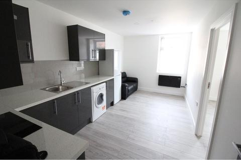 2 bedroom flat to rent - Minny Street , Cathays , Cardiff