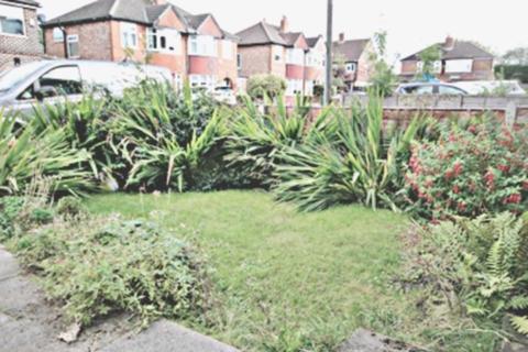 3 bedroom semi-detached house to rent - Redfern Avenue, Sale Moor Village