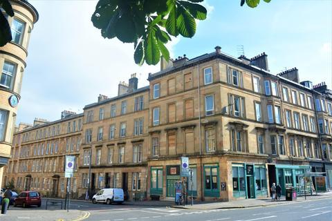 2 bedroom flat for sale - West End Park Street, Flat 1/3, Woodlands, Glasgow, G3 6LG