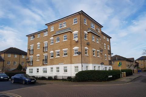 3 bedroom flat to rent - Flat , Middleton House,  Grenard Close, London