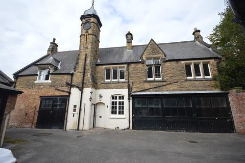 2 bedroom apartment to rent - Erlesdene, Green Walk, Bowdon