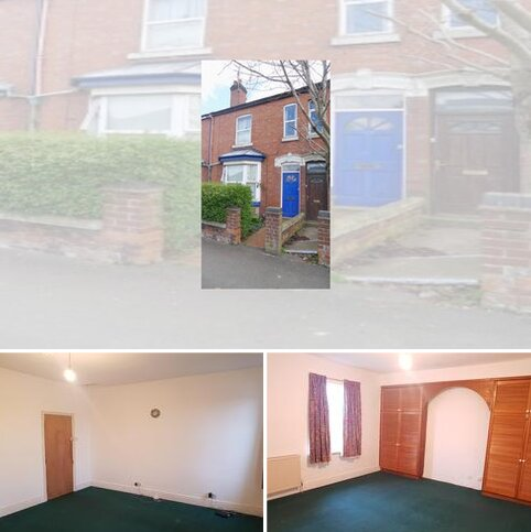 1 bedroom in a house share to rent - Sandon road, Stafford ST16