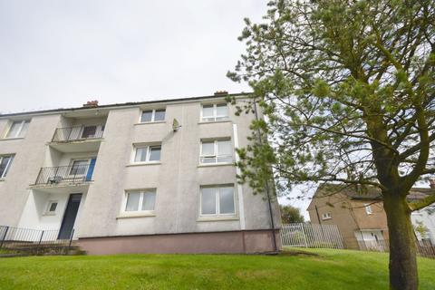 2 bedroom flat for sale - Madras Place, Neilston, East Renfrewshire, G78 3PQ