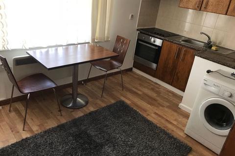 1 bedroom flat to rent - 101, Middleham Road, Edmonton, N18