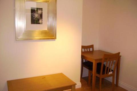 Studio to rent - Woodville Road, Cathays, Cardiff