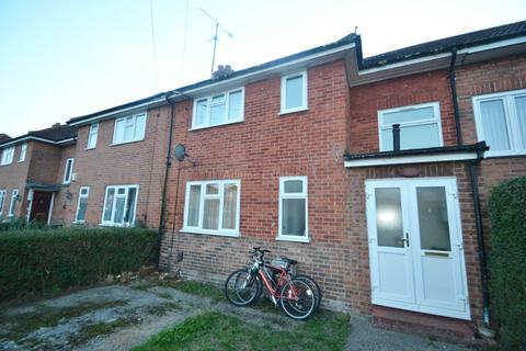 1 bedroom flat to rent - Kingsbridge Road, Reading