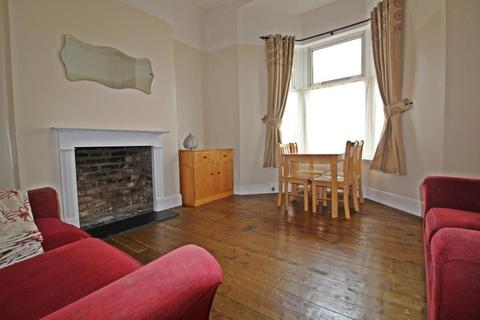 3 bedroom flat to rent - Northcote Street, Roath - Cardiff
