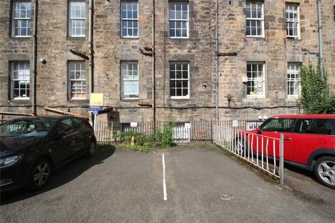 Parking to rent - Parking Space, SW Cumberland Street Lane, Edinburgh, Midlothian