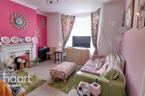 2 bedroom flat to rent - Gerston Road, TQ4