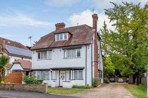 2 bedroom flat for sale - York Road, Woking, GU22