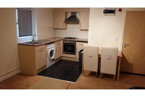 1 bedroom flat to rent - Richmond Road , Cathays