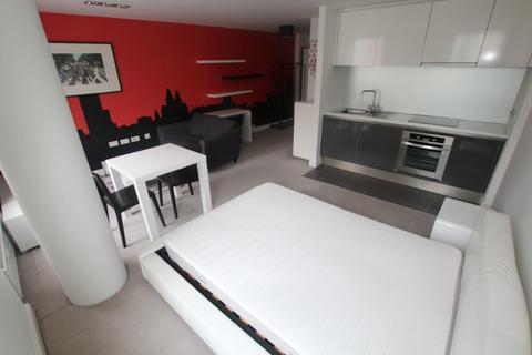 1 bedroom flat to rent - Kenyon's Steps, City Centre, Liverpool, L1 8LN